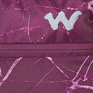 Wildcraft M Sling