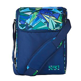 Wildcraft Wiki Sling Bag Strap-It - Blue