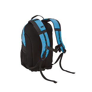Wildcraft Annapurna 15 - Blue