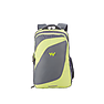 Wildcraft Wildcraft Laptop Backpack Compact 3 - Green