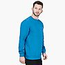 Wildcraft Men Crew Sweatshirt