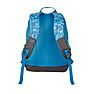 Wildcraft Wiki By Wildcraft City 4 Backpack - Blue