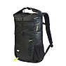 Wildcraft Deviant Check-In Friendly Laptop Backpack - Black