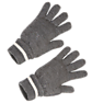 Wildcraft Acrylic Gloves
