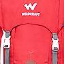 Wildcraft Verge 60