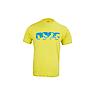 Wildcraft Men Crew T Shirt - Green