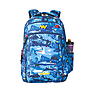 Wildcraft Wildcraft 8 Outdoor Backpack - Enamel