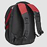 Wildcraft Trident Backpack - Red