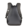 Wildcraft Virtuso Laptop Backpack With Internal Organizer - Black 2