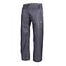 Wildcraft Rain Pant - Grey