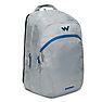 Wildcraft WC 2 Solid